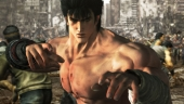 Image de « Test 360 / PS3 : Fist of the North Star - Ken's Rage »