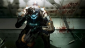 Image de « Test 360 / PS3 / PC : Dead Space 2 »