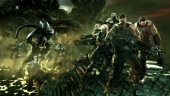 Image de « Test 360 : Gears of War 3 »