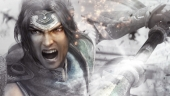 Image de « Test PS3 : Dynasty Warriors 7 Xtreme Legends »