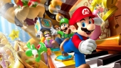 Image de « Test Wii : Mario Party 9 »