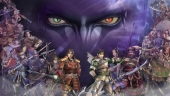 Image de « Test Xbox 360 / PS3 : Warriors Orochi 3 »