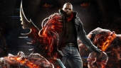 Image de « Test 360 / PS3 / PC : Prototype 2 »