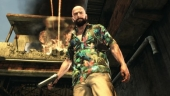 Image de « Test 360 / PS3 : Max Payne 3 »