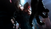 Image de « Test 360 / PS3 / PC : Resident Evil 6 »