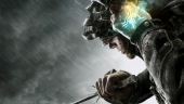 Image de « Test Xbox 360/PS3/PC : Dishonored »