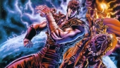 Image de « Test Xbox 360 / PS3 / WiiU : Fist of the North Star - Ken's Rage 2 »