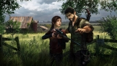 Image de « Test PS3 : The Last of us »