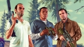 Image de « Test 360 / PS3 : Grand Theft Auto V »