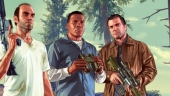 Image de « Test PS4 / One : Grand Theft Auto V »