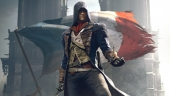 Image de « Test Xbox One / PS4 / PC : Assassin's Creed Unity »