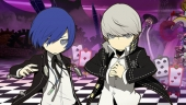 Image de « Test 3DS : Persona Q - Shadow of the Labyrinth »