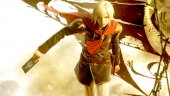 Image de « Test Xbox One / PS4 : Final Fantasy Type-0 HD »