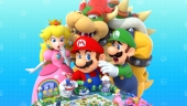 Image de « Test WiiU : Mario Party 10 »