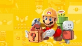 Image de « Test WiiU : Super Mario Maker »