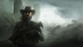 Image de « Test Xbox One / PS4 : Wasteland 2 Director's Cut »