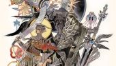 Image de « Test 3DS : The Legend of Legacy »