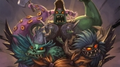 Image de « Test PS4 / PC : Zombie Vikings Ragnarök Edition »