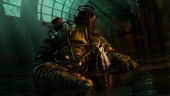 Image de « Test Xbox One / PS4 : Bioshock The Collection »