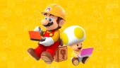 Image de « Test 3DS : Super Mario Maker for Nintendo 3DS »