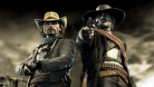 Image de « Test 360 : Call of Juarez 2 »