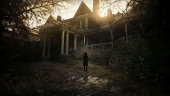 Image de « Test Xbox One / PS4 / PC : Resident Evil 7 »
