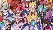 Image de « Test Switch : Disgaea 5 Complete »