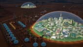 Image de « Test Xbox One / PS4 / PC : Surviving Mars »