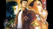 Image de « Test Xbox One / PS4 / PC : Shenmue I & II »