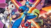 Image de « Test Xbox One / PS4 / PC / Switch : Megaman X Collection 1&2 »