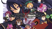 Image de « Test PS4 / Switch : Labyrinth of Refrain - Coven of Dusk  »