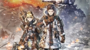 Image de « Test PS4 / Switch : Valkyria Chronicles 4 »