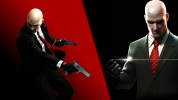 Image de « Test Xbox One / PS4 : Hitman Enhanced Collection  »