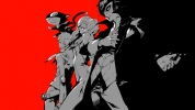 Image de « Persona 5 : Artbook Officiel »