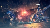 Image de « Test Switch : Astral Chain »
