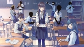 Image de « Test PS4 / Switch : Root Letter Last Answer »