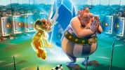 Image de « Test Xbox One / PS4 / Switch : Astérix & Obélix XXL3 »