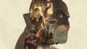Image de « Test Xbox One / PS4 / PC / Switch : Blacksad »