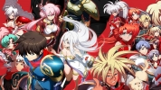 Image de « Test PS4 / PC / Switch : Langrisser I & II »