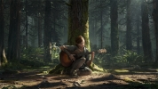 Image de « Test PS4 : The Last of Us Part II »