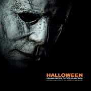 Affiche de la critique « Halloween de John Carpenter, Cody Carpenter & Daniel A. Davies »