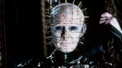 Image de « Hellraiser de Christopher Young »