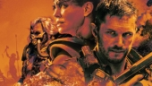 Image de « Mad Max Fury Road : Test du Bluray 3D »