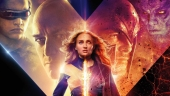 Image de « X-Men Dark Phoenix : Test du Bluray »