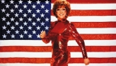 Image de « Tootsie : Test du coffret Bluray »