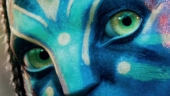 Image de « Avatar Version Longue : Test du Blu-ray »