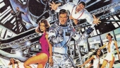 Image de « James Bond 007 Moonraker : test du Blu-Ray »
