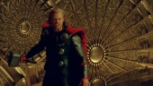 Image de « Thor de Kenneth Branagh : Test du Blu-ray »
