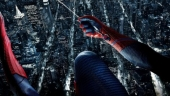 Image de « The Amazing Spider-Man : Test du Blu-ray »