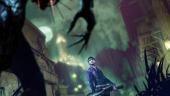 Image de « Test 360 / PS3 : Shadows of the Damned »